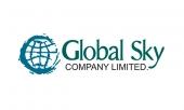 Dagon Group Of Companies-Global Sky